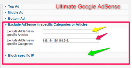 Exclude-AdSense-in-specific-Categories-or-Articles